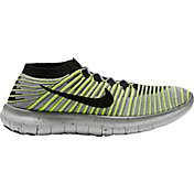 Nike Men's Free RN Motion Flyknit Running Shoes