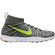 Nike Men's Free Train Force Flyknit Training Shoes