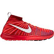 Nike Men's Free Train Force Flyknit Training Shoes
