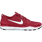 Nike Men's Free Train Versatility TB Training Shoes
