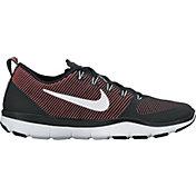 Nike Men's Free Train Versatility Training Shoes