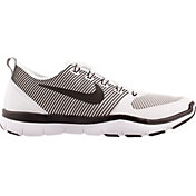 Nike Men's Free Train Versatility Training Shoes