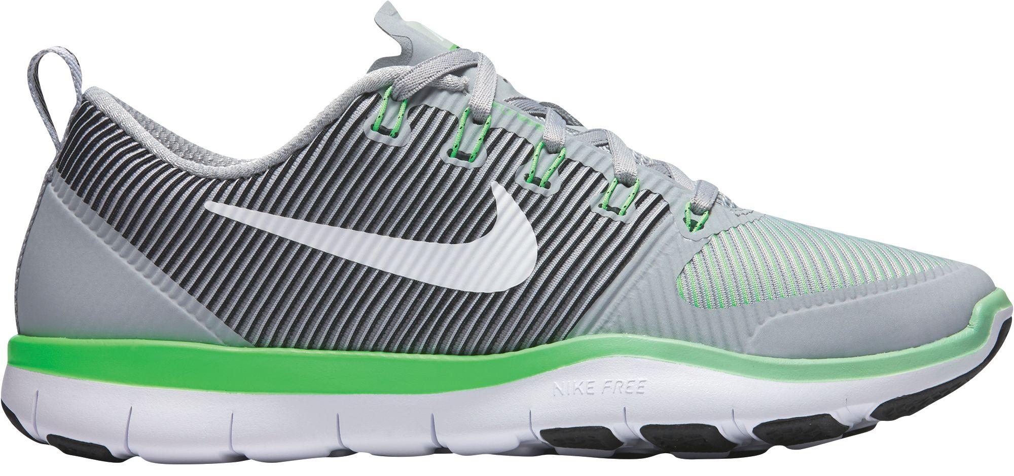 save off f8f83 67e3d 70%OFF Nike Mens Free Train Versatility Training Shoes DICKS Sporting Goods