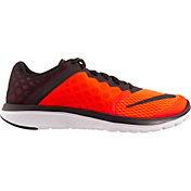 Nike Men's FS Lite Run 3 Running Shoes