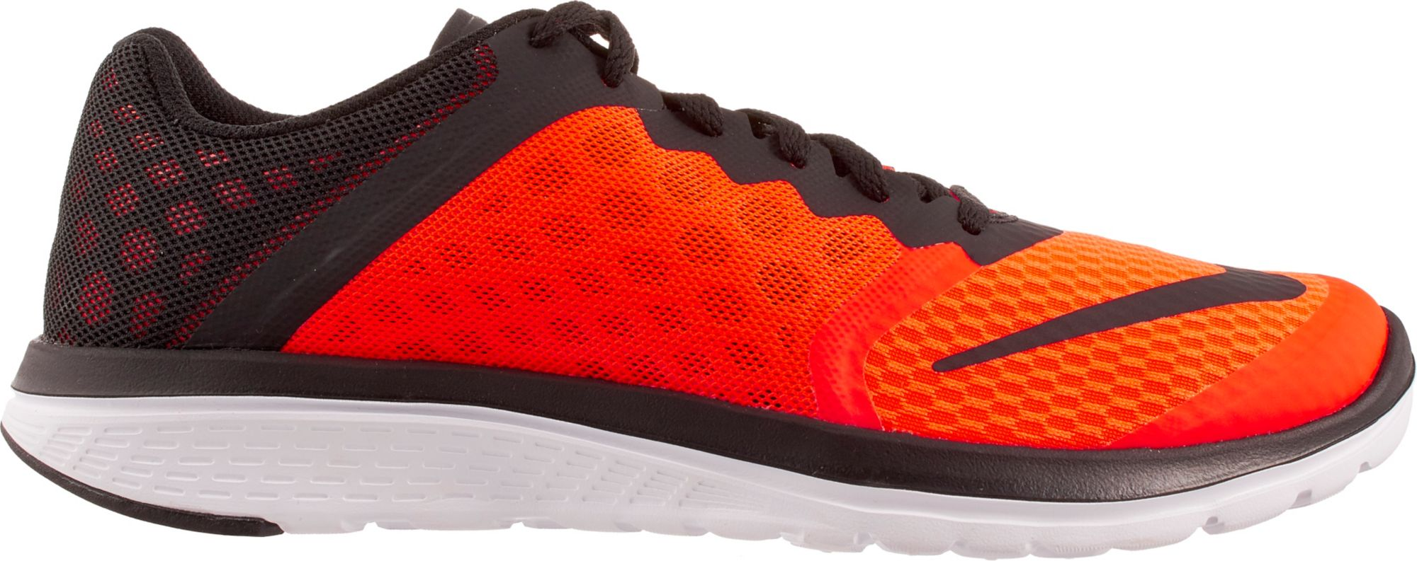 new concept 3ada3 25ebb Nike Mens FS Lite Run 3 Running Shoes DICKS Sporting Goods 80%OFF. With a  new ...