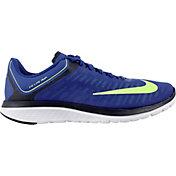 Men's Nike Fs Lite Run 3 Running Shoes