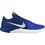 Nike Men's FS Lite Trainer 3 Training Shoes
