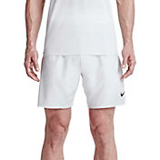 Nike Men's Gladiator Premier 7'' Tennis Shorts