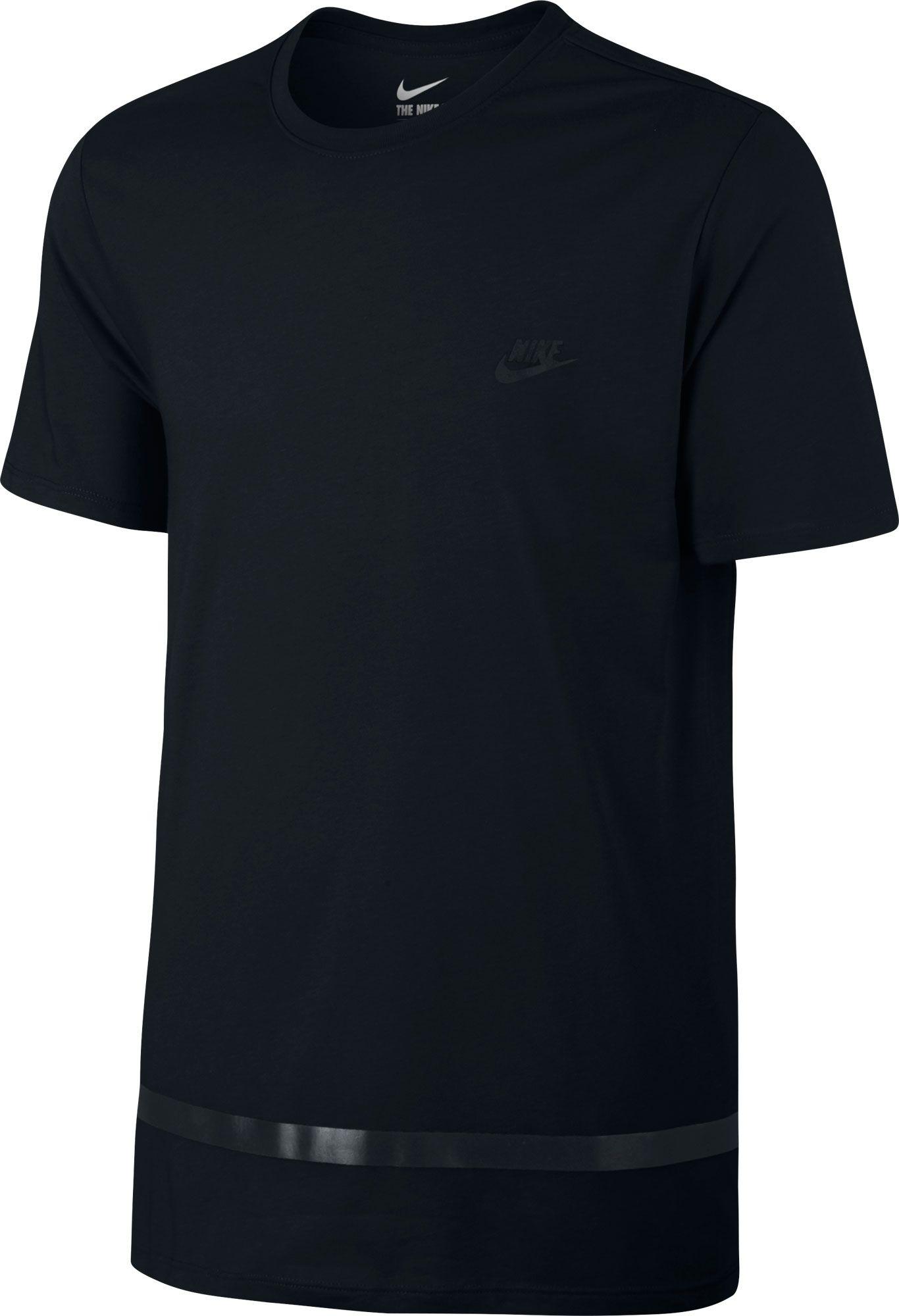 holiday tournament t shirt design ideas custom basketball - Basketball T Shirt Design Ideas