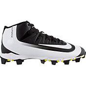Nike Men's Huarache 2KFilth Keystone Mid Baseball Cleats