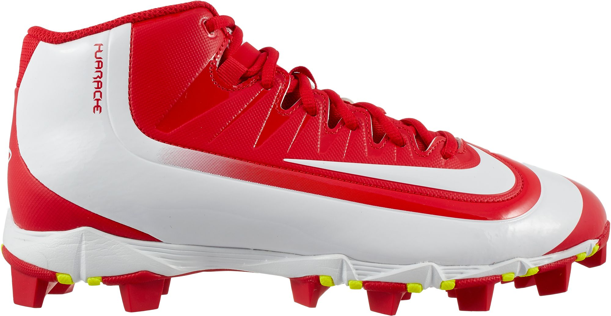 Exceptionnel Baseball Cleats - Men's & Youth | DICK'S Sporting Goods BF52