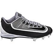 Nike Men's Huarache 2KFilth Pro Low Baseball Cleats