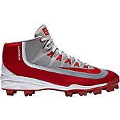 Nike Huarache Molded Baseball Cleats