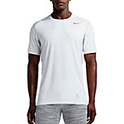 Nike Men's Pro Hypercool Fitted T-Shirt