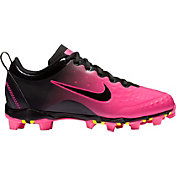 Nike Women's Hyperdiamond 2 Keystone Softball Cleat