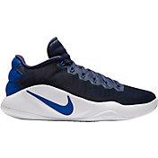 Nike Men's Hyperdunk 2016 Low Basketball Shoes