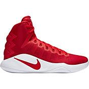 Nike Hyperdunk 2015 Basketball Shoes