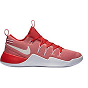 Nike Hypershift Basketball Shoes