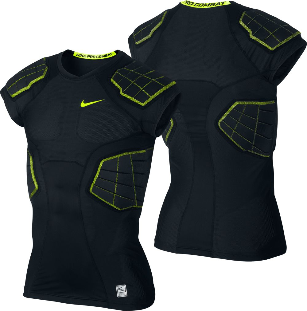 nike pro combat shirt. Black Bedroom Furniture Sets. Home Design Ideas