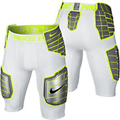 Nike Men's Pro Combat Hyperstrong 3.0 Hard Plate Girdle