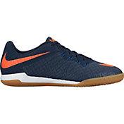 Nike Men's HyperVenomX Finale IC Soccer Shoes