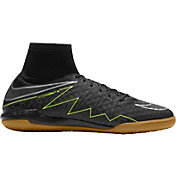 Nike Men's HyperVenom X Proximo IN Soccer Shoes