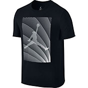 Jordan Men's Air Jordan 12 Horizon Graphic T-Shirt