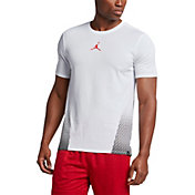 Jordan Men's Air Jordan Dri-FIT XXX1 Graphic T-Shirt