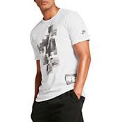 Jordan Men's Air Jordan 3 Mike and Mars T-Shirt