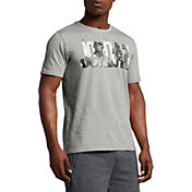 Jordan Men's 6 Always Sunny Graphic T-Shirt