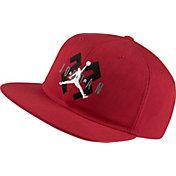 Jordan Men's Air Jordan 6 OG Snapback Hat