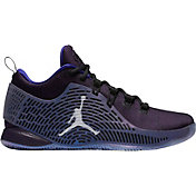 Jordan Men's CP3.X Basketball Shoes