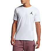 Jordan Men's All Day T-Shirt