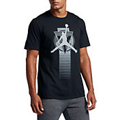 Jordan Men's Elevate T-Shirt