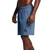 Jordan Men's Jordan Flex Shorts