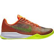 Nike Men's KB Mentality II Basketball Shoes
