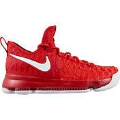 Nike Men's Zoom KD 9 Basketball Shoes