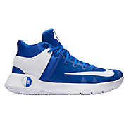 Nike Men's KD Trey 5 IV TB Basketball Shoes