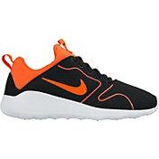 Nike Kaishi 2.0 Casual Sneakers