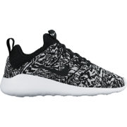 Nike Men's Kaishi 2.0 KJCRD Shoes