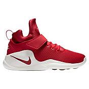 Nike Men's Kwazi Shoes