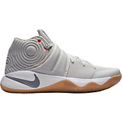 Nike Men's Kyrie 2 Basketball Shoes