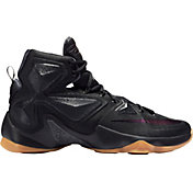 Nike Men's LeBron 13 Basketball Shoes