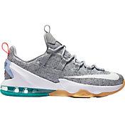 Nike Men's LeBron 13 Low Basketball Shoes