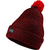 Nike Men's LeBron XII Knit Hat