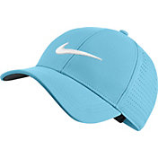 Nike Men's AeroBill Legacy91 Perforated Golf Hat