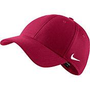 Nike Men's 91 Legacy Swoosh Flex Hat