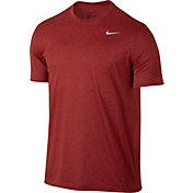 $20 & Under Select Apparel