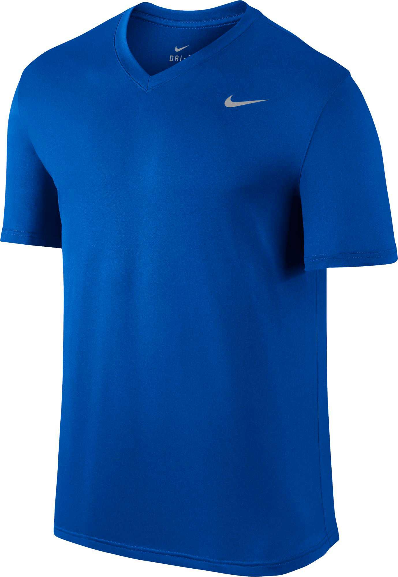 BETRUE 2016 - Nike News