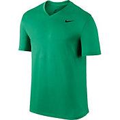 Nike Men's Legend 2.0 T-Shirt
